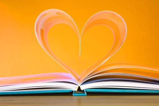Getting Started With Simply Reading